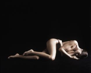 4 fobii bizare  specifice sexului frumos