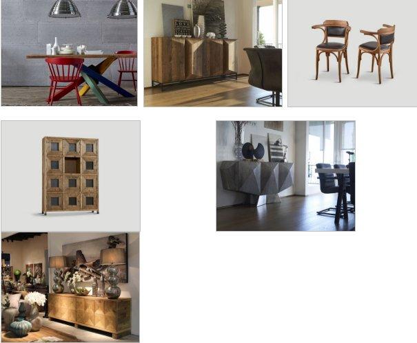 rovere mobili lanseaza colectia ecofriendly. Black Bedroom Furniture Sets. Home Design Ideas