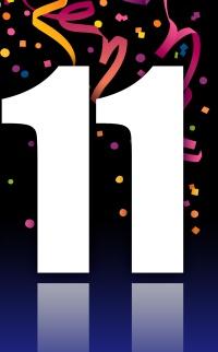 11 karane