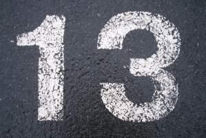 Datoriile karmice in numerologie: Afla ce 'povara' duci cu tine din vietile anterioare