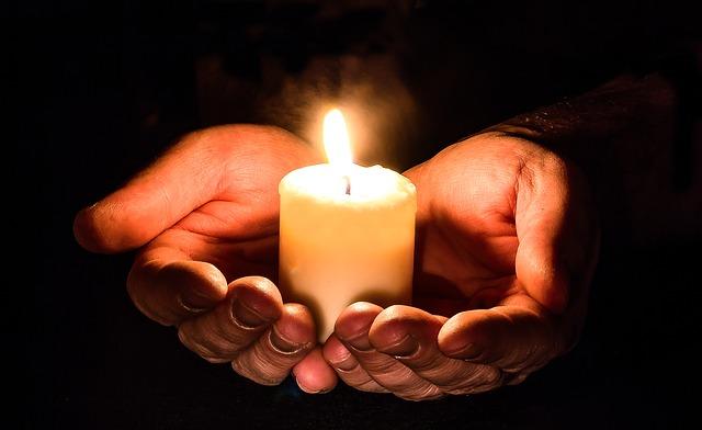 5 invataturi luminate de la Iisus, pentru viata