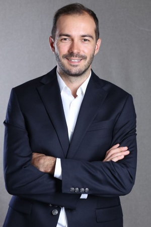Alexandru Plesa