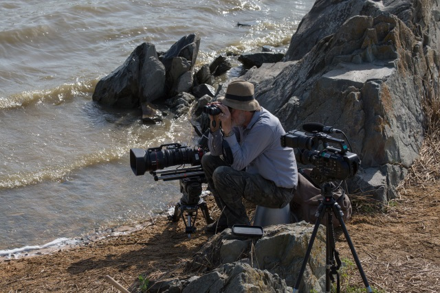 Romania neimblabnzita, film documentar
