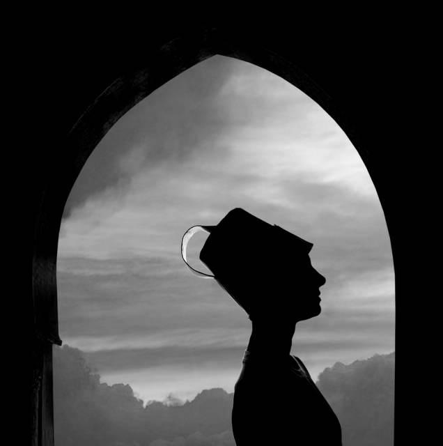 sufi, intelepciune turca, proverbe turcesti