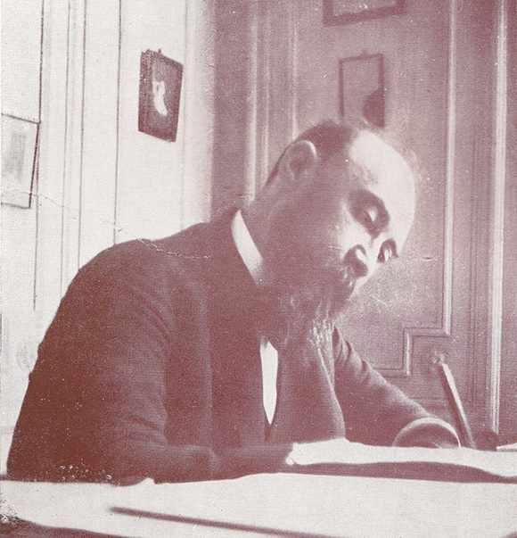 Nicolae Iorga citate