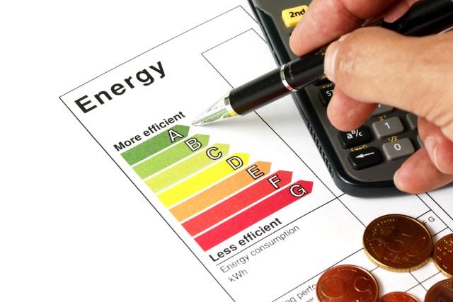 cum sa economisesti energie electrica