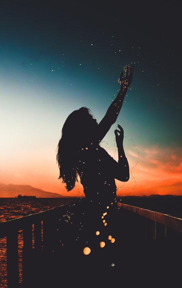 horoscop solstitiu de vara