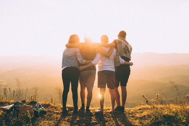 prietenie, citate pritenie, citate despre prietenie