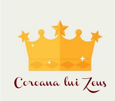 testul Coroanei, coroana lui Zeus, viitorul tau