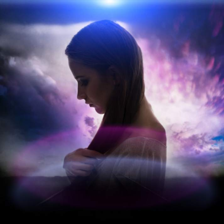 rugaciune, iubire de sine, rugaciune pentru iubirea de sine