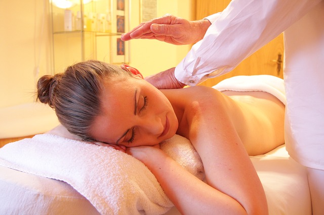 masaj terapeutic, masaj, beneficiile masajului