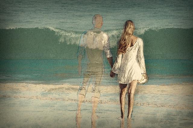 iubire, iubire adevarata, cuplu
