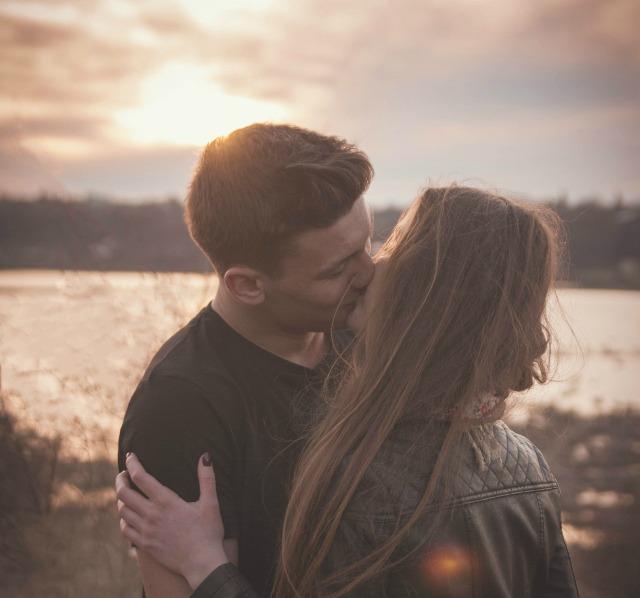 cuplu, iubire adevarata, iubire