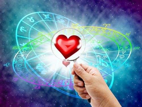 horoscop suflete pereche