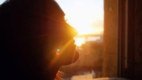 rugaciune la rasaritul soarelui, dimineata, rugaciunea lui rugaciune la rasaritul soarelui, rugaciunea soarelui, rugaciune Omraam Mikhaël Aïvanhov