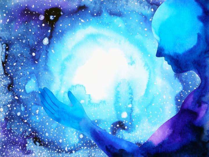 rugaciune, Dumnezeu, univers, spiritualitate