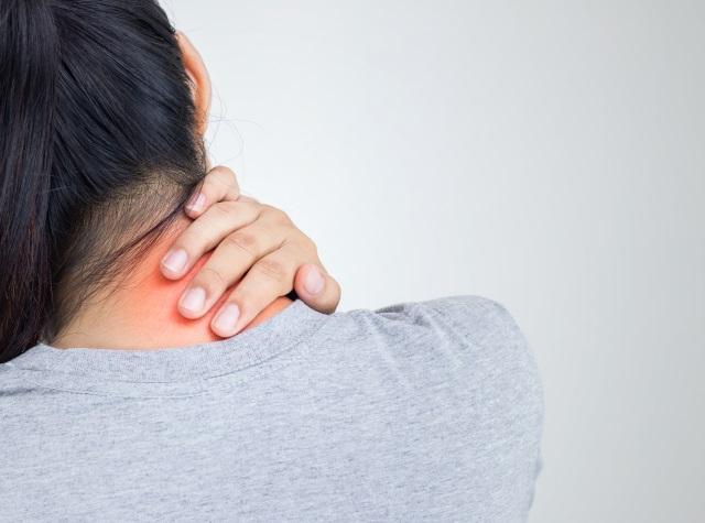 artrita, reumatism, boala reumatica, boala