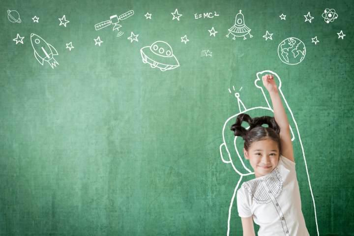 copii, educatie, scoala, invatamant