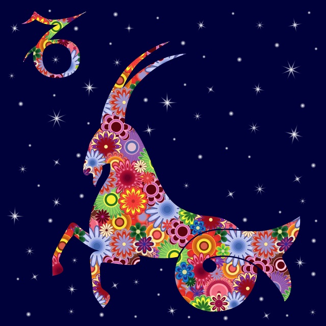 capricorn, horoscop 2019, capricorn horoscop 2019