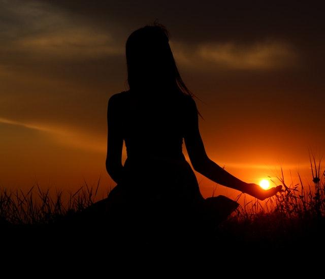 trezire spirituala, constiinta