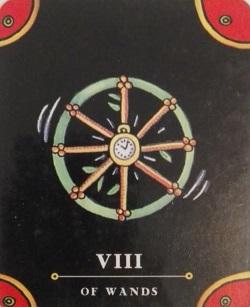 tarot, taroscop, horoscop, zodiac, Manifest Tarot
