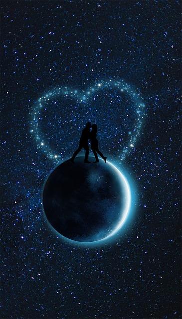 horoscopul dragostei 2019, horoscop 2019, taur