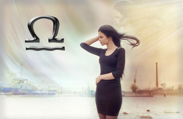 balanta, horoscop