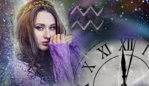 varsator, horoscop 2019