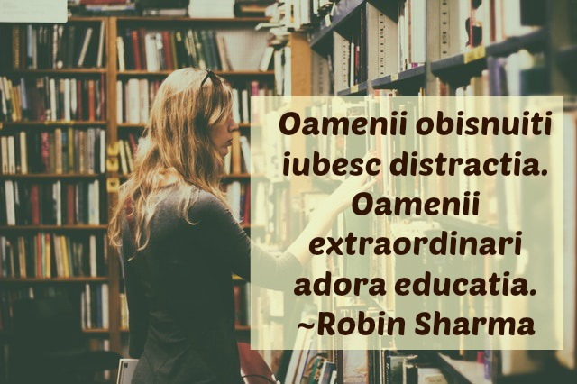 Robin Sharma, citat
