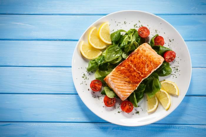 dieta, alimentatie sanatoasa