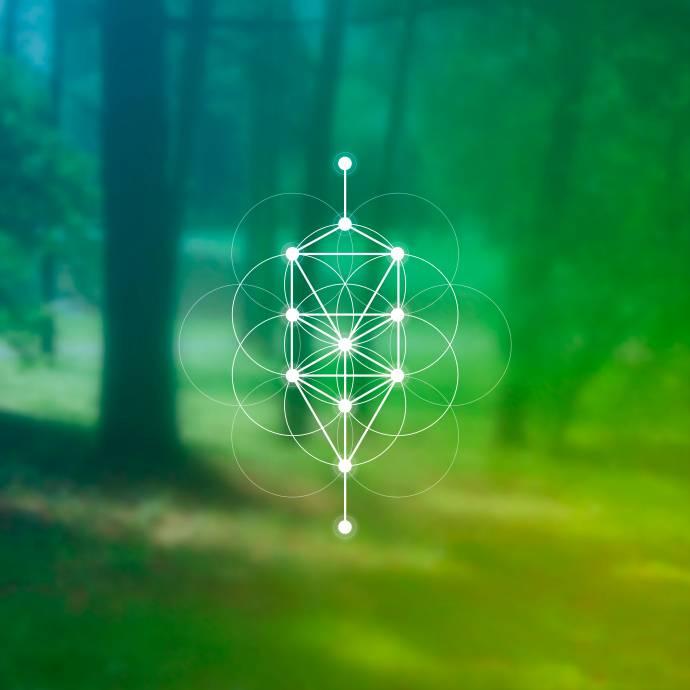karma, ciclu karmic