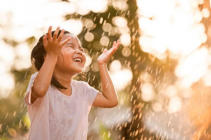 copil, copilarie, fericire, bucuria de a fi copil, citate despre copii