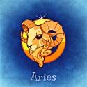 Berbec, horoscop