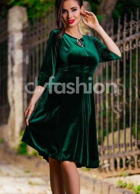 rochie, rochie de seara, rochie de ocazie ieftina, rochie de ocazie,