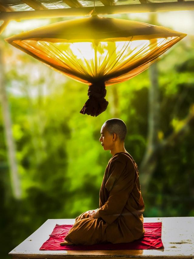 zen, legi zen, invataturi zen