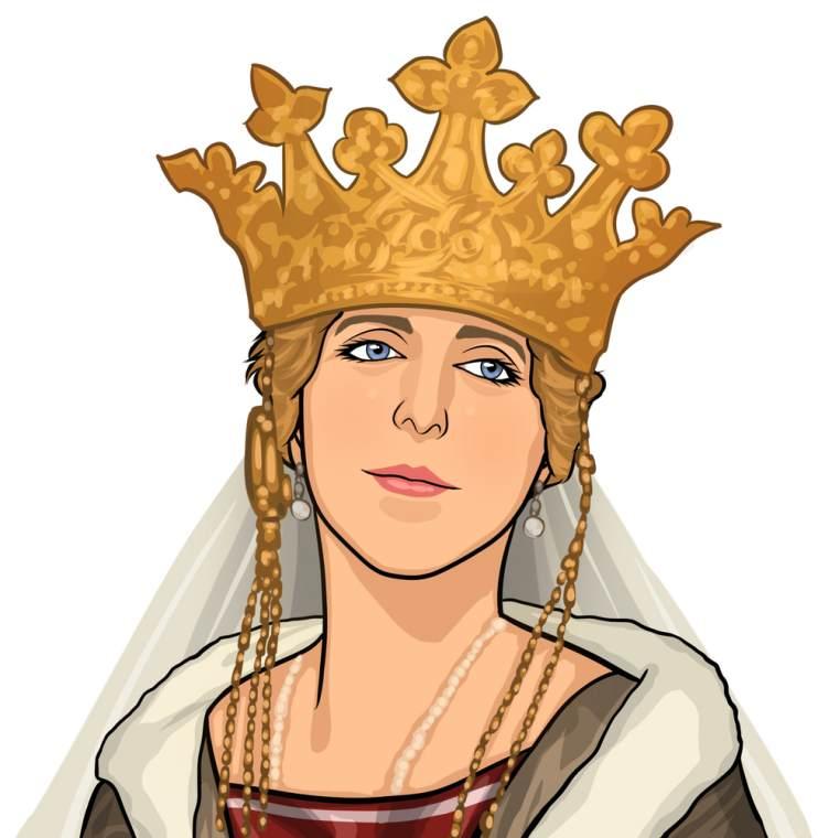rugaciunea unei regine, regina Maria, regina Maria a Romaniei
