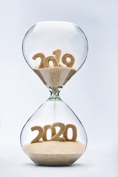 horoscop 2019, horoscop 2020