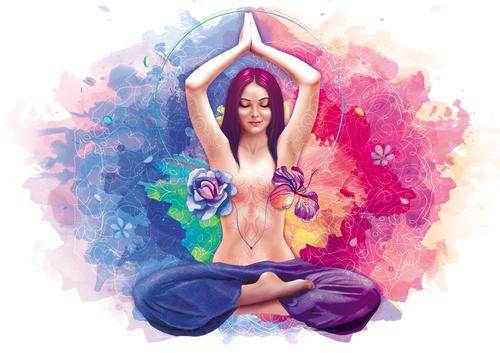 trezire spirituala, ce este o trezire spirituala