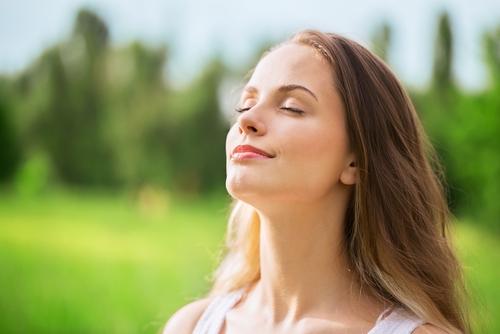 respiratie, tehnica de respiratie, mindfulness