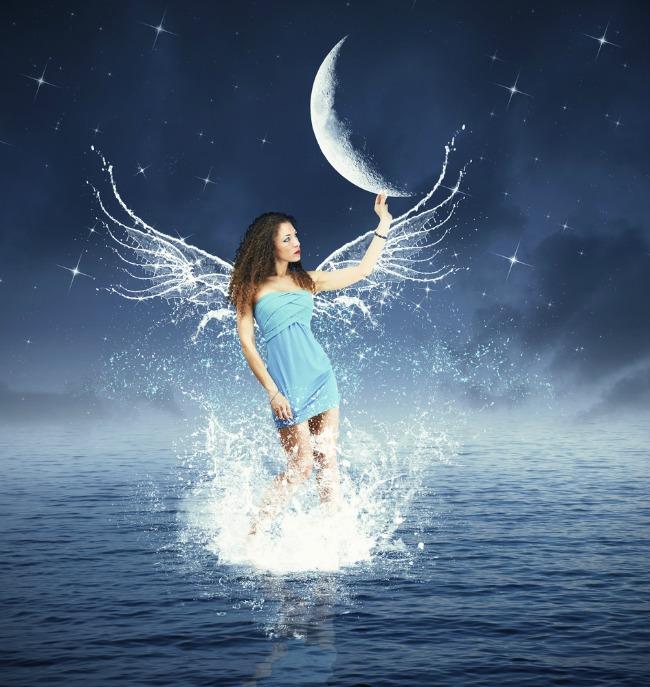 horoscop, astrologie, luna august, horoscop august, zodie norocoasa, taur, leu, Varsator, sagetator, berbec, luna noua