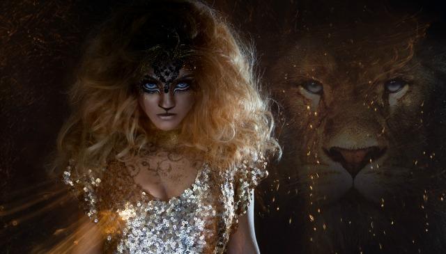 horoscop, leu, horoscopul obsesiilor