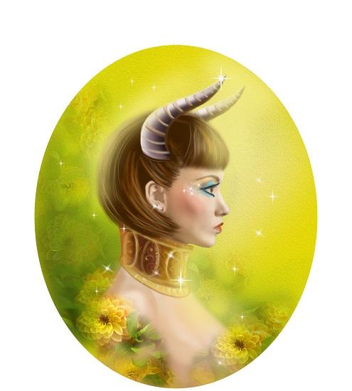 zodia taur, horoscop octombrie 2019
