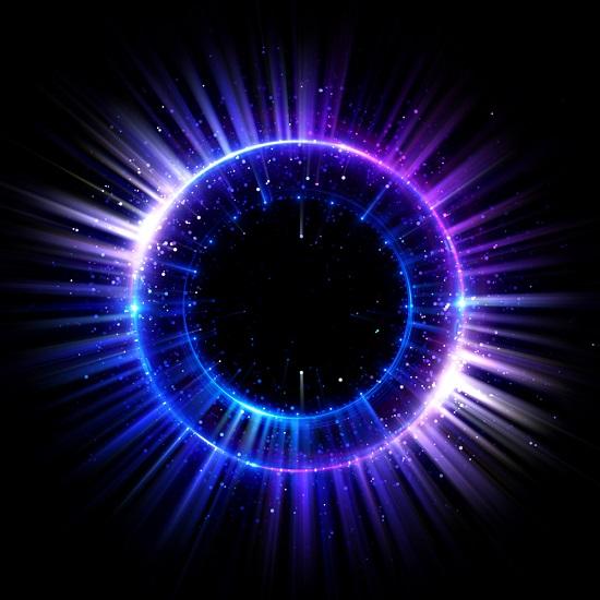 11:11, cerc magic