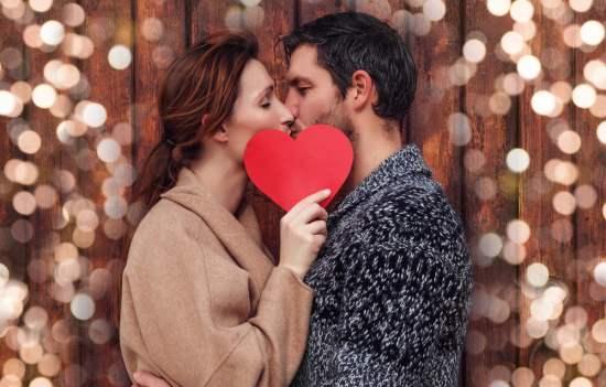cuplu, iubire