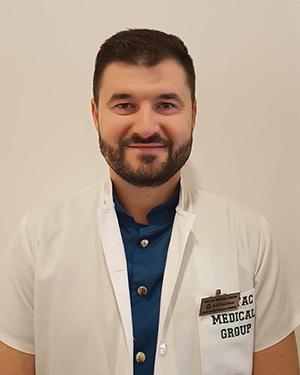 specialist recuperare medicala injectii cu toxina botulinica in spasticitate dureri de spate