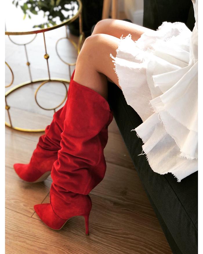 designer pantofi romanesti