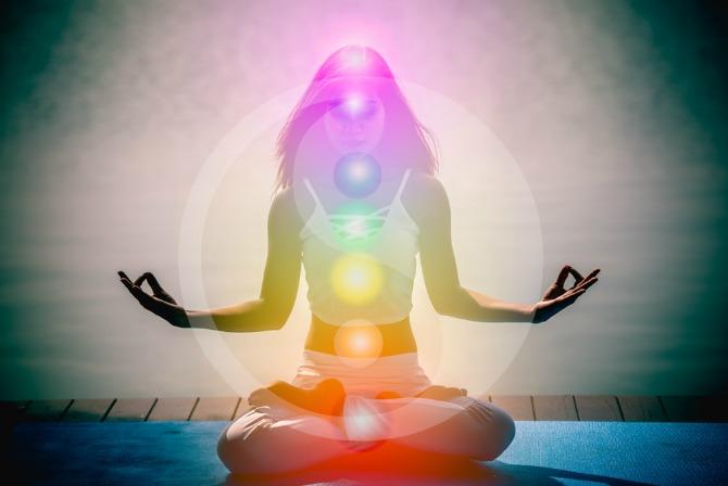 chakre, cele 7 chakre, ce se intampla cand chakrele sunt in dezechilibru