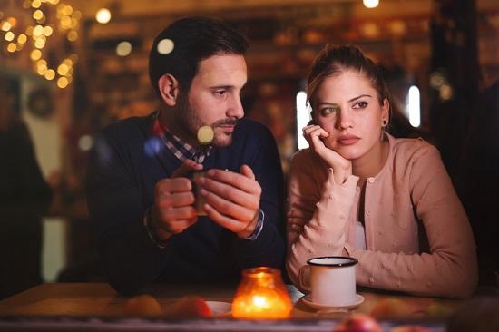 singuratate in cuplu
