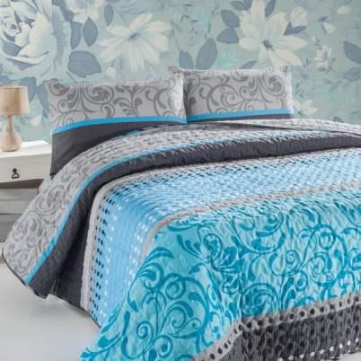 cuvertura de dormitor