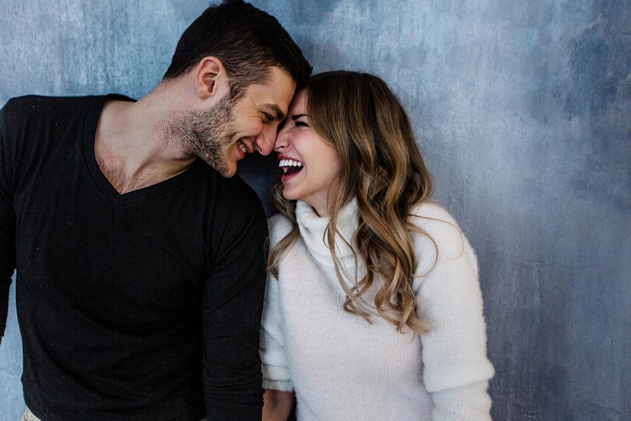 compatibilitatea femeii varsator cu barbatul gemeni